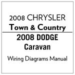 2008 Chrysler Town & Country And Dodge Caravan Wiring Diagrams ... on 2005 town and country diagram, chrysler town and country repair, chrysler town and country engine swap, chrysler town and country brake pads, chrysler town and country water pump, chrysler town and country dimensions, chrysler town and country wheels, chrysler town and country brake bleeding, chrysler town and country rear suspension, chrysler town and country oil filter, chrysler town and country coolant leak, town and country motor diagram, chrysler town and country safety, chrysler town and country ford, chrysler town and country tires, chrysler town and country lights, chrysler town and country cable, chrysler town and country exhaust, chrysler town and country horn, chrysler town and country forum,