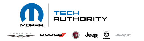 Tech Authority